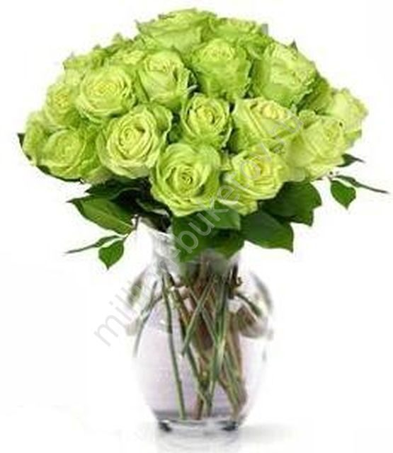 Зеленый розы купить в москве заказать по почте семена цветов
