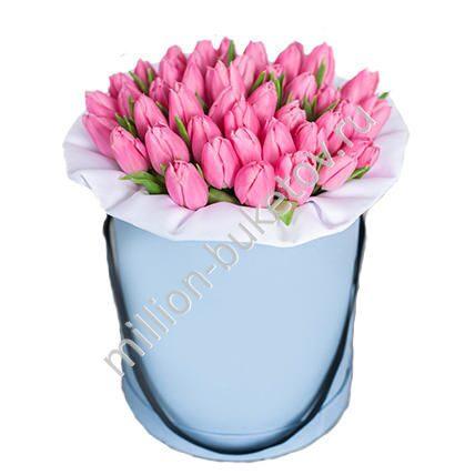 Бесплатная доставка цветов
