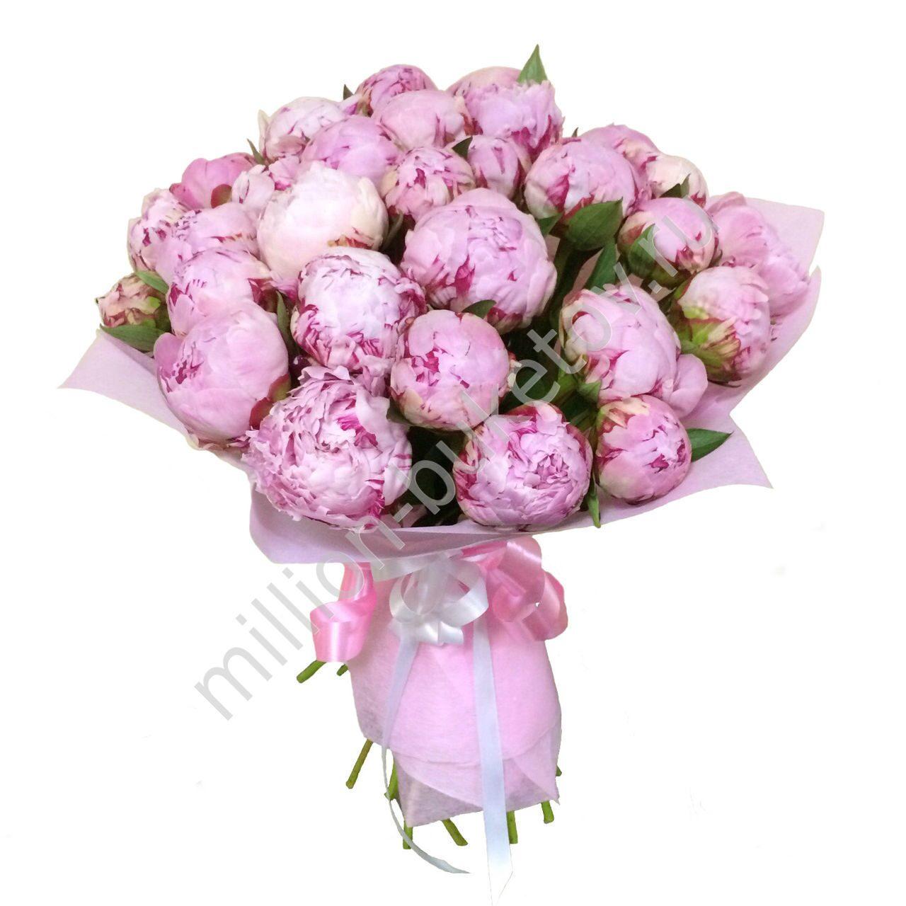 Mf доставка цветов доставка цветов в сыктывкаре недорого