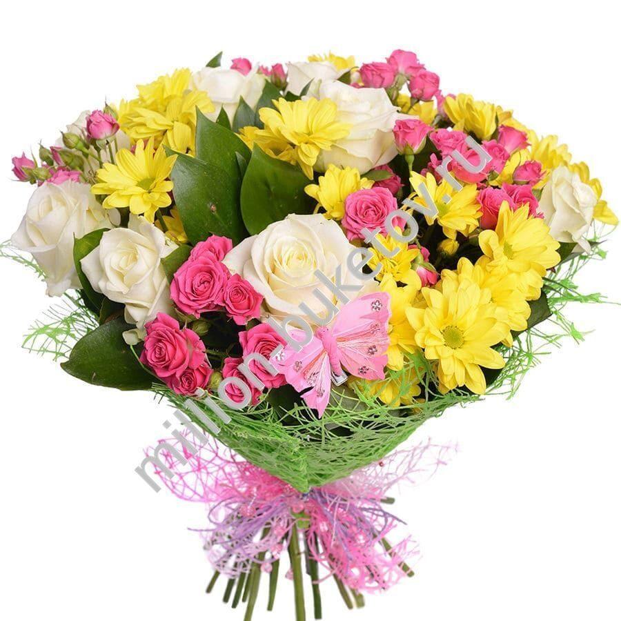 Букеты роз цветов картинки