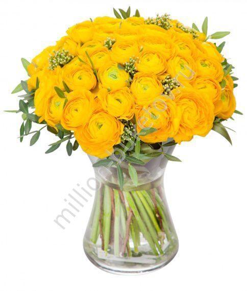 Цена букет ранункулюс, купить розы в питомнике спб